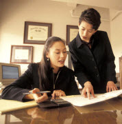 For appraisal review services in Fresno, contact JLF Appraisals
